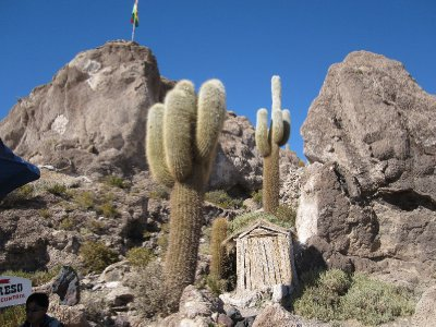 Uyuni_Salar_VofC_044.jpg