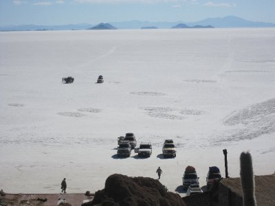 Uyuni_Salar_VofC_061.jpg