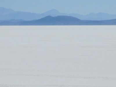 Uyuni_Salar_VofC_062.jpg
