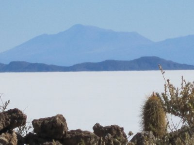 Uyuni_Salar_VofC_079.jpg