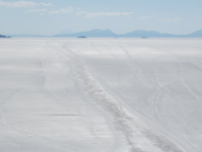 Uyuni_Salar_VofC_085.jpg