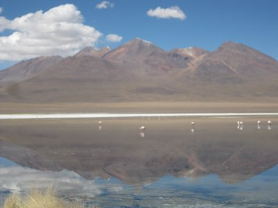 Uyuni_Salar_VofC_148.jpg