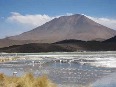 Uyuni_Salar_VofC_205.jpg