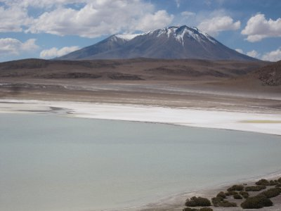 Uyuni_Salar_VofC_232.jpg