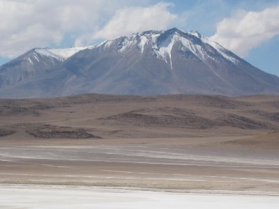 Uyuni_Salar_VofC_236.jpg