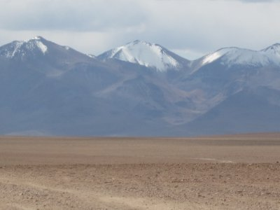 Uyuni_Salar_VofC_243.jpg