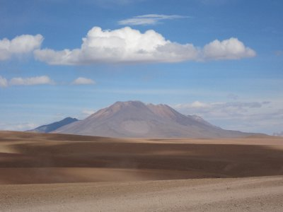 Uyuni_Salar_VofC_249.jpg