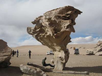 Uyuni_Salar_VofC_256.jpg