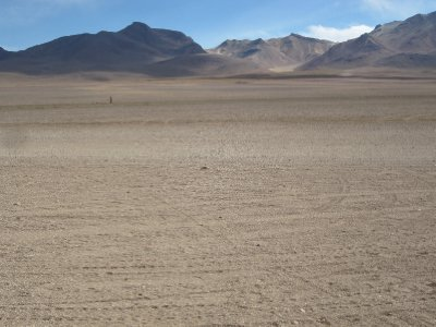 Uyuni_Salar_VofC_258.jpg