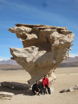 Uyuni_Salar_VofC_261.jpg