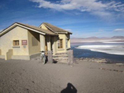 Uyuni_Salar_VofC_274.jpg