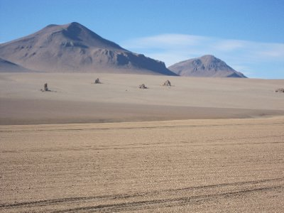 Uyuni_Salar_VofC_286.jpg
