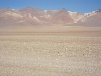 Uyuni_Salar_VofC_289.jpg