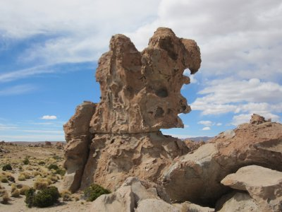 Uyuni_Salar_VofC_303.jpg