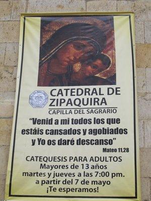 Zipaquira_day_3_024.jpg