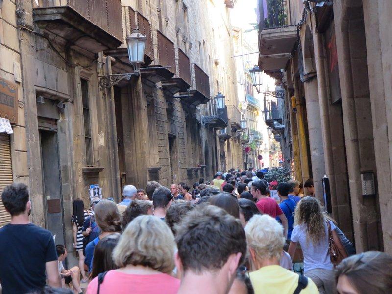 large_Barcelona_052.jpg