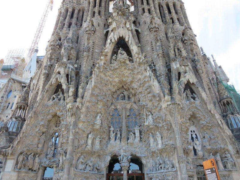 large_Barcelona_116.jpg