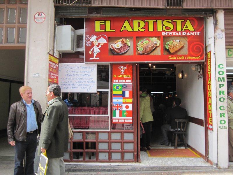 large_Bogota_Day_2_047.jpg