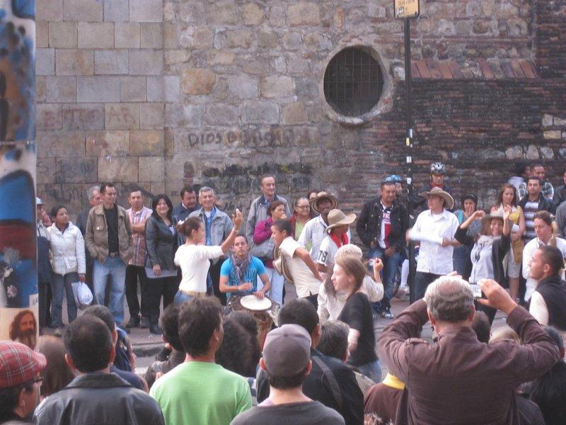 large_Bogota_day4_079.jpg