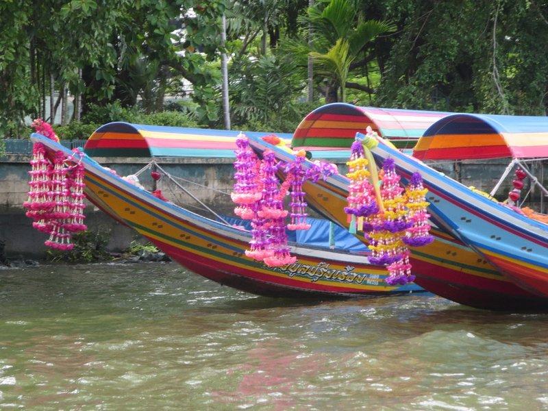 large_RecliningB..Bangkok_003.jpg