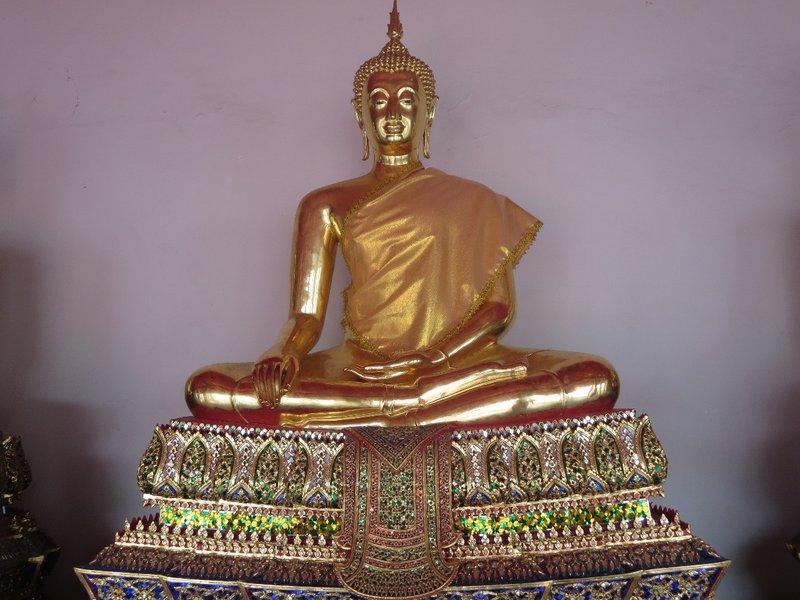 large_RecliningB..Bangkok_089.jpg