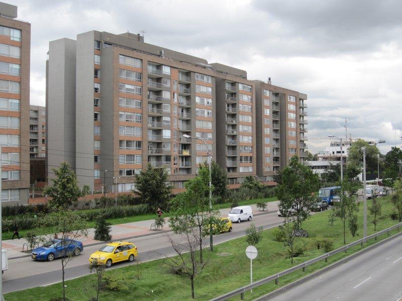 large_Sta_Cruz__Bogota_009.jpg