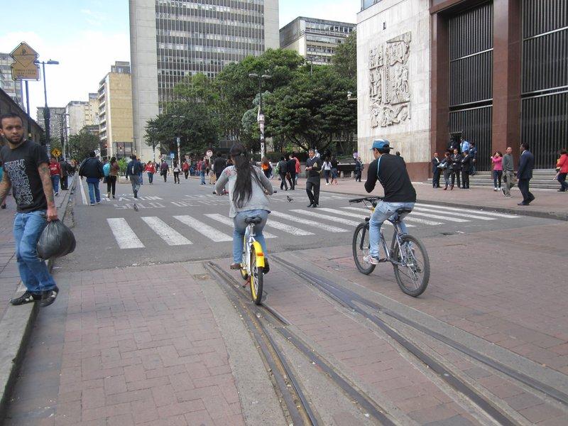 large_Sta_Cruz__Bogota_067.jpg