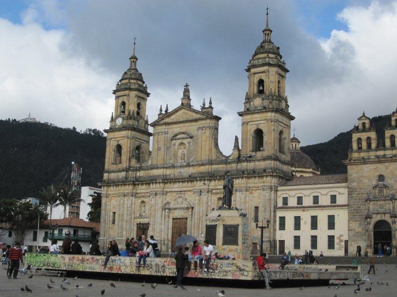 large_Sta_Cruz__Bogota_108.jpg
