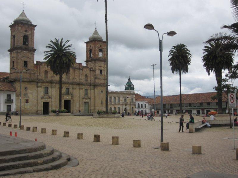 large_Zipaquira_day_3_029.jpg