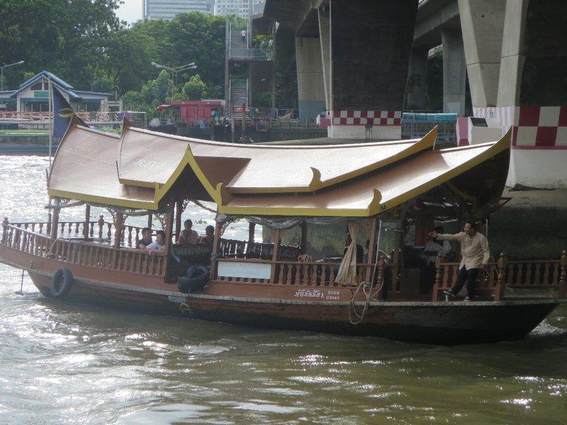 large_bangkok_lastdays_030.jpg