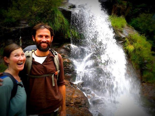 large_waterfall.jpg