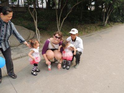 Familiebilde