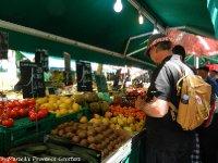 Noailles Market