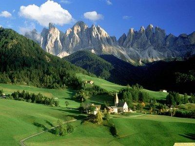 paysage-montagneux