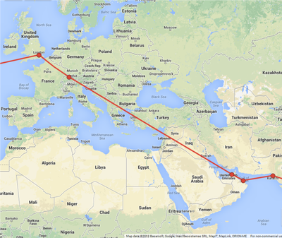 Leg_2_-_Zurich_to_Muscat.png