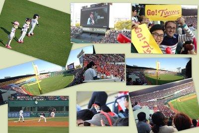 baseball_namsam-001.jpg