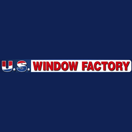 USWindowFactory