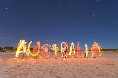large_pictures-of-australia1.jpg