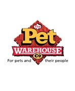 The Pet Warehouse Co