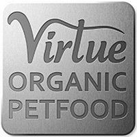 Virtue Organic Pet Food