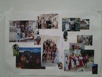 20140830_095302.jpg