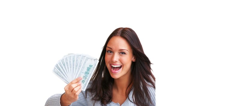 Installment loans Help Easy Repayments Online