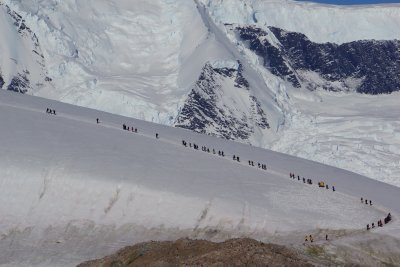 HikinginAntarctica.jpg