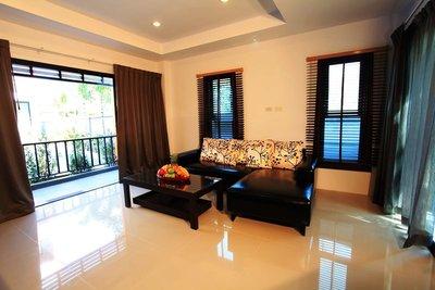 Little Hill Resort Phuket