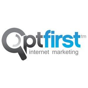 OptFirstInternetMarketing-LogoSquare300pxJPG