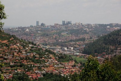 View_of_Kigali.jpg