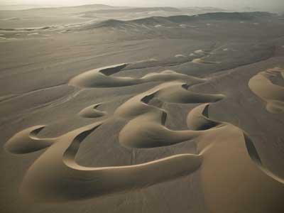 sand-dune-4.jpg