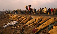 Refugees_f..Zaire__DRC_.jpg