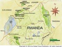 Rrwanda_Map.jpg