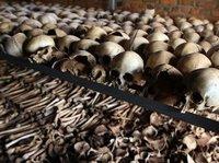 Victim_bon.._in_Kigali_.jpg